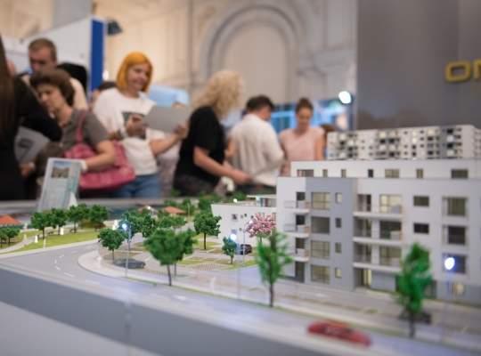 Targ Imobiliar Bucuresti 2019: Afla cand vor avea loc targurile imobiliare ale primaverii?