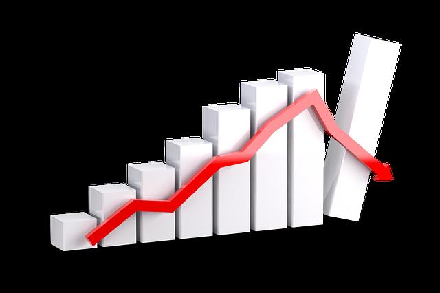 Investitorii trag semnale de alarma: Urmeaza o criza in Romania?