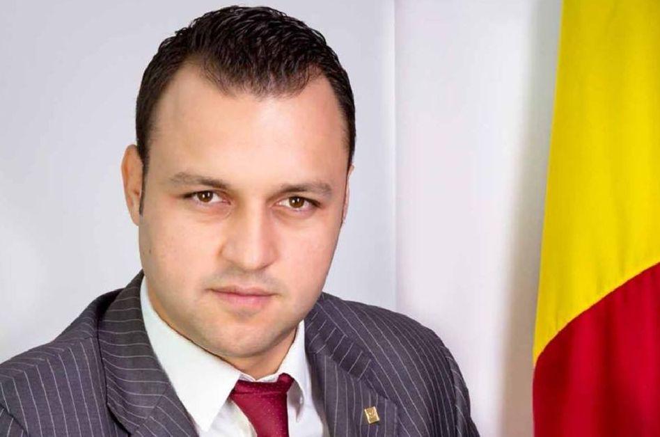 Andrei Botis a fost ales Presedinte al Romanian Green Building Council