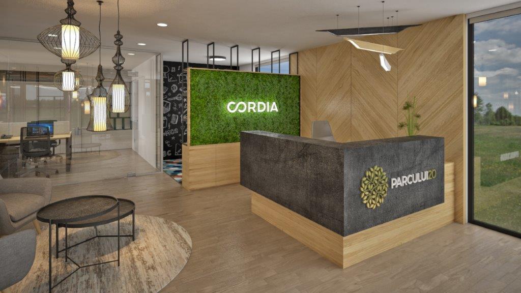 Dezvoltatorul rezidențial Cordia intră pe piața imobiliară din Regatul Unit al Marii Britanii prin achiziția Blackswan