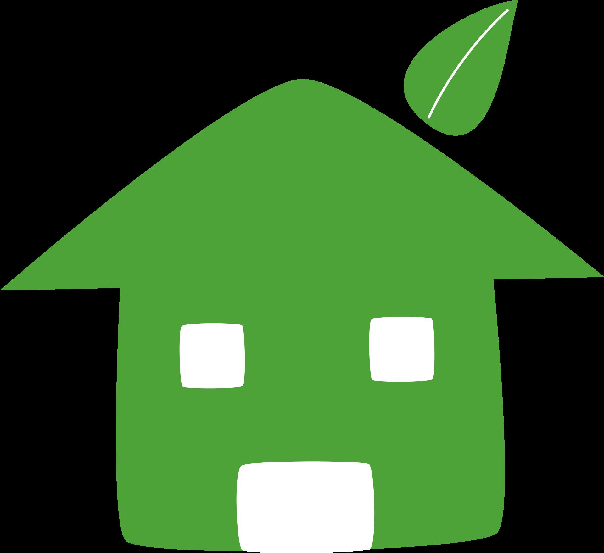 Ce sunt clasele de eficiență energetică pentru clădiri și cum puteți afla în care dintre acestea se încadrează imobilul dumneavoastră?